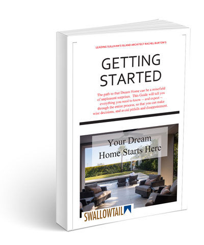 Free Guide: Your Dream Home Starts Here. Planning The Design Of Your Home