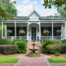 Wholehouse renovation of historic home in Summerville, SC