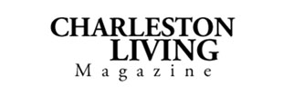 Charleston Living Magazine features Charleston Architects, Swallowtail Architecture